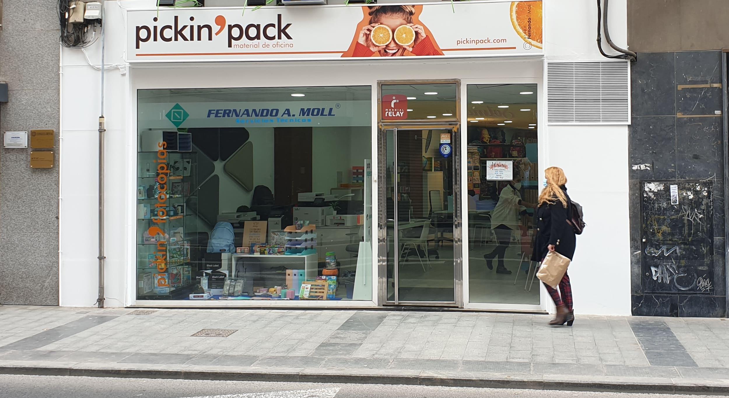 fachada-tienda-alicante(1).jpg